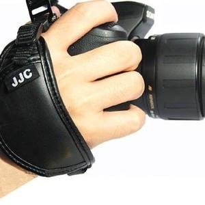 Кистевой ремень для фотоаппарата JJC HS-A