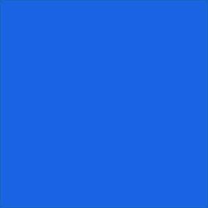 Нетканый фон 1,6х2,1 м королевский синий Fotokvant BN-1621 Royal Blue