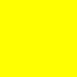 Нетканый фон 1,6х5,0 м лимонный Fotokvant BN-1650 Lemon