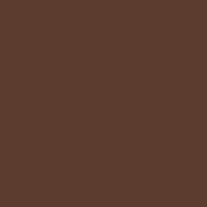 Нетканый фон 1,6х5,0 м молочный шоколад Fotokvant BN-1650 Milk chocolate