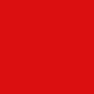 Нетканый фон 1,6х5,0 м клубничный Fotokvant BN-1650 Strawberry