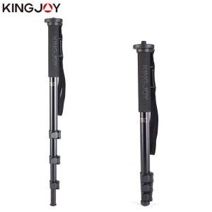 Монопод 155 см KingJoy MP-208F