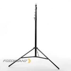 Стойка легкая 600 см Fotokvant LS-6000
