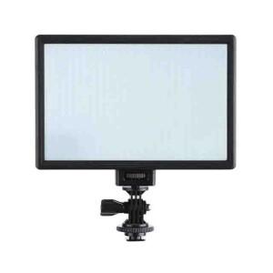 Phottix (81420) Nuada S VLED светодиодный накамерный осветитель с аккумулятором