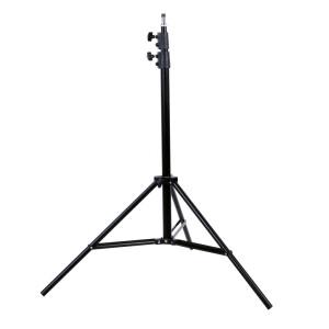 Стойка легкая 220 см Phottix P220 (88213)