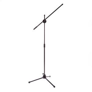 Стойка для микрофона Fotokvant LS-2001M