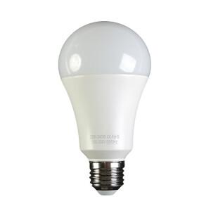 Светодиодная лампа 25 Вт Е27 Fotokvant BLD-25B