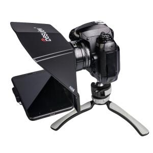 Телесуфлер Fotokvant VTP-04