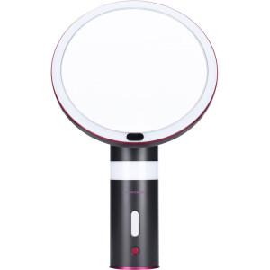 Зеркало визажиста с подсветкой и аккумулятором 8,5 Вт 3200-6500K YongNuo M8