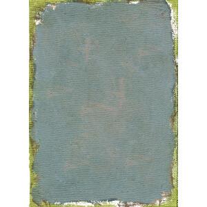 Фон-холст 220х150см серо-коричневый Темнейший BH-2215-blue brown spot light