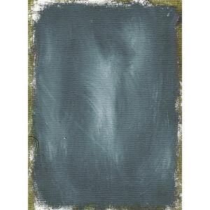 Фон-холст 220х300см серо-синий Темнейший BH-2230-blue spot dark