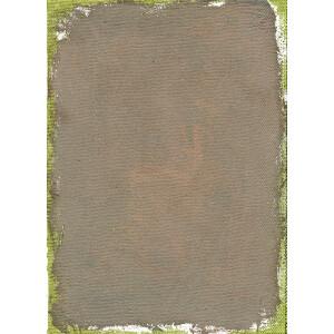 Фон-холст 220х300см коричневый микс Темнейший BH-2230-brown blue spot light