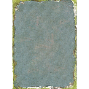 Фон-холст 220х300см серо-коричневый Темнейший BH-2230-blue brown spot light