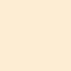 Фон бумажный 2,1x6м цвет кремовый Vibrantone VBRT2118 Cream 18