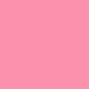 Фон бумажный 2,1x6м цвет розовый Vibrantone VBRT2123 Rose 23