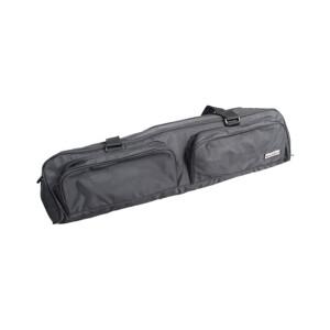 Сумка для студийного оборудования 70 см Phottix (92512) Gear Bag
