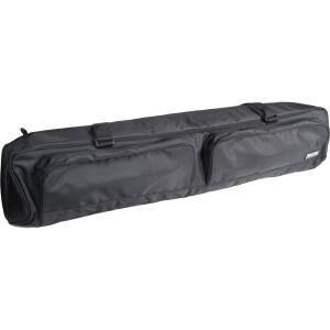 Сумка для студийного оборудования 95 см Phottix (92515) Gear Bag