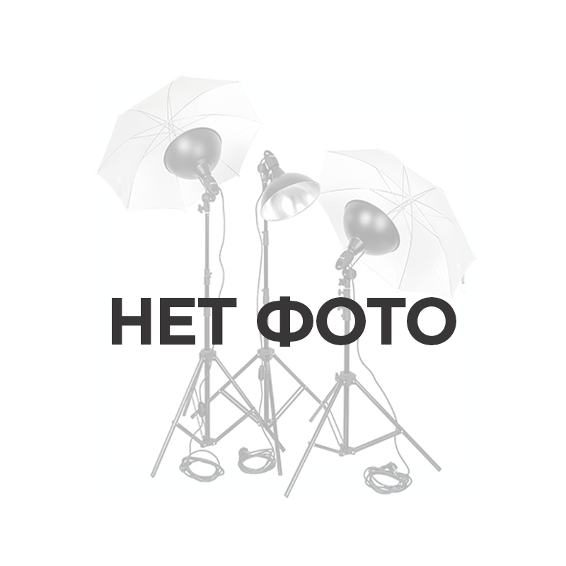Kupo (484) Heavy Duty Wind-up Stell Stand w/Casters Lighting Stand стойка на колесах с тормозами