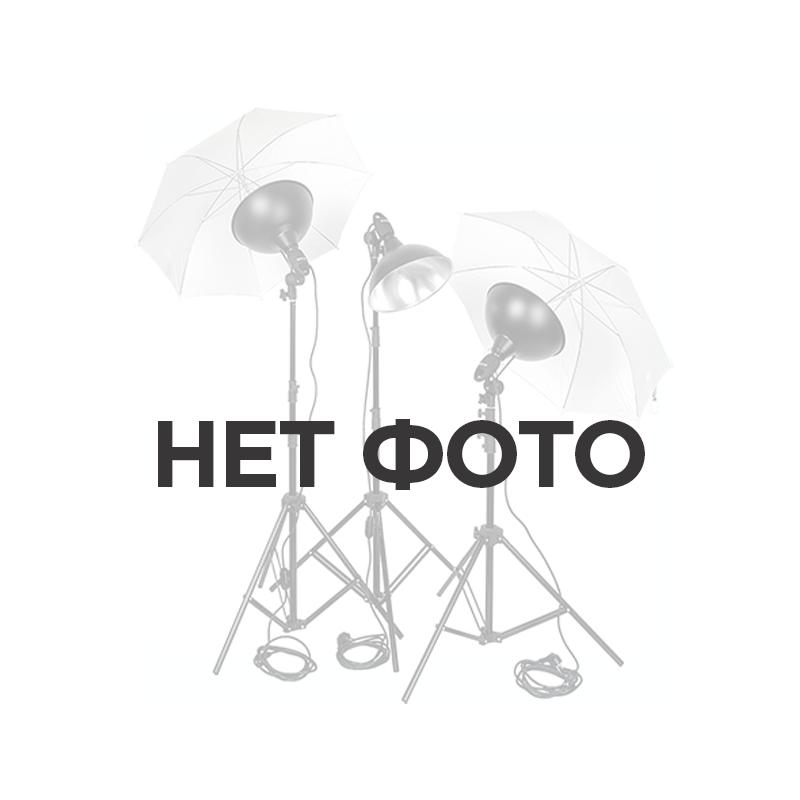 Fotokvant GRID-30120 соты для стрипбокса 30х120 см