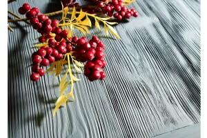 Эксклюзивные деревянные фоны ручной работы из массива сосны – поступление новых моделей!
