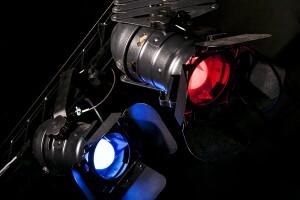 Знакомьтесь – декоративные осветители нового поколения LuceArte! Уже в продаже