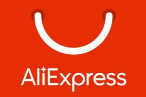 Теперь мы и на aliexpress!