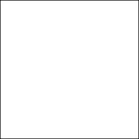 594d77e294bf4.jpg